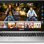 laptop-asus-k501lb-22-duc-hoa