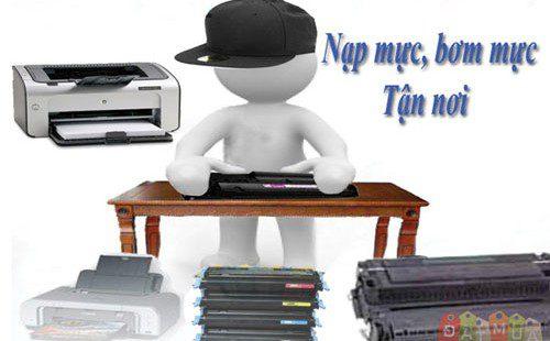 nap-muc-may-in-tan-noi-duc-hoa