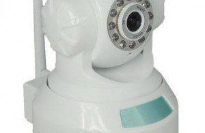 camera-duc-hoa-4110