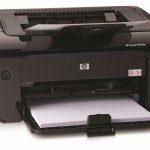 Bài đánh giá máy in HP LaserJet 1102 tại Đức Hòa Long An