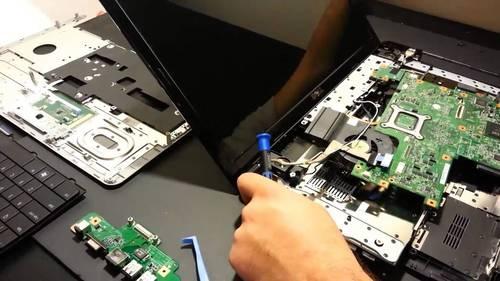 sua laptop duc hoa 3