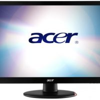 acer 20 inch duc hoa long an