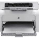 Khuyến mãi giảm giá máy in Laser HP 1102