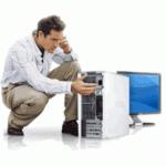 Sửa máy vi tính, laptop, máy in tại nhà huyện Đức Hòa Long An