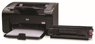 may-in-HP-LaserJet-Pro-P1102-duc-hoa