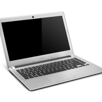 laptop cu acer duc hoa 1