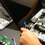 Sửa laptop huyện Đức Hòa